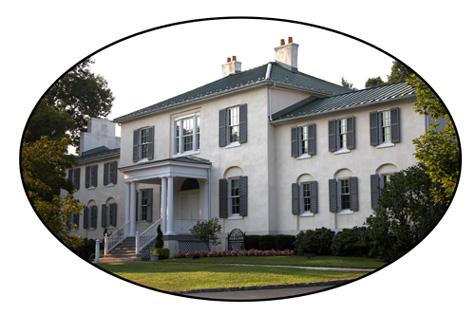 historic-oakland