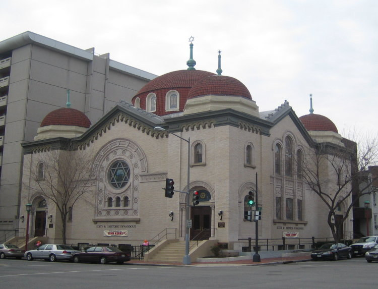 sixth-and-i-street-synagogue
