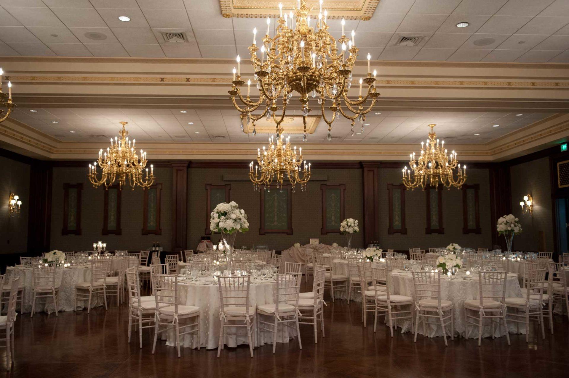 Decor baltimore catering washington dc caterer weddings find us on facebook junglespirit Images