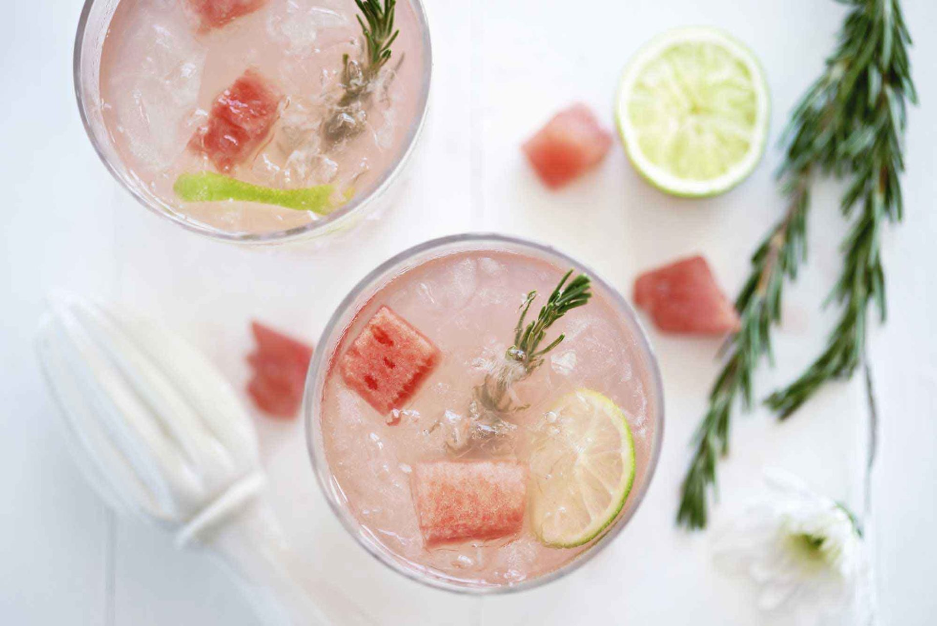 watermelon cocktail2