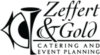 Baltimore Catering & Washington DC Caterer, Weddings, Corporate Events, Galas, Picnics | Zeffert and Gold Catering and Event Planning Mobile Retina Logo