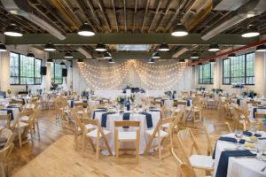 Bmore Kitchen - Baltimore Catering & Washington DC Caterer, Weddings ...